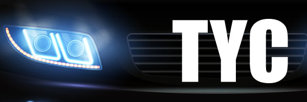 banner TYC